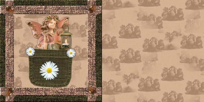 GraphicsByLiz_GardenAngel_Mar2008