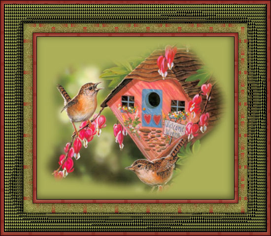 GraphicsByLiz_Grende_Janene_2000_SongBirds-05_wallcoo_com