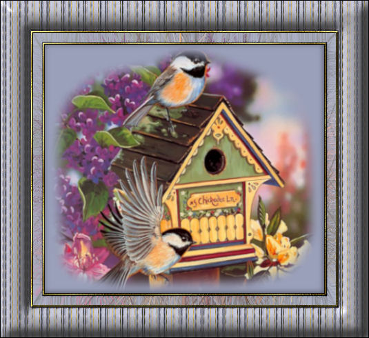 GraphicsByLiz_Grende_Janene_2000_SongBirds-06_wallcoo_com_July2008