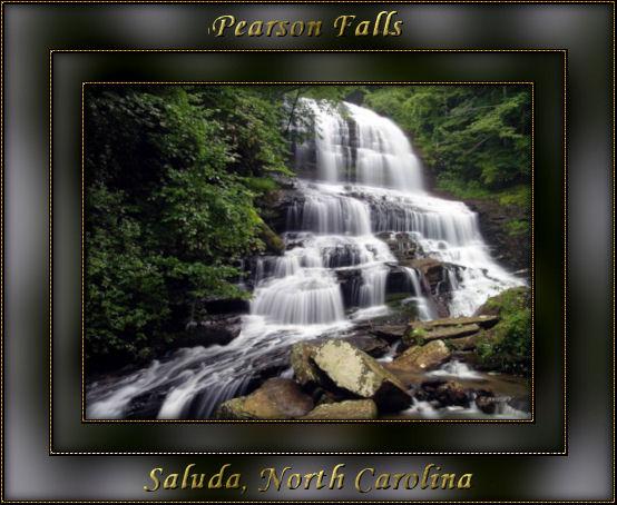 GraphicsByLiz_Pearson_Falls_Saluda,_NC
