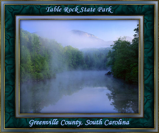 GraphicsByLiz_TRSPSC_Table_Rock_reflection_spring