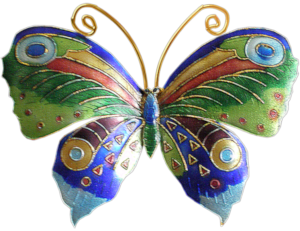 GraphicsByLiz_CloisonneButterfly3_July2008