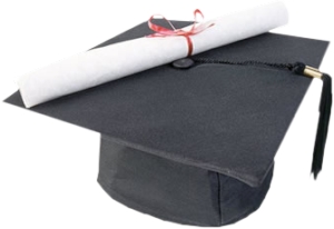 GraphicsByLiz_GraduationInvitation_Mar2008