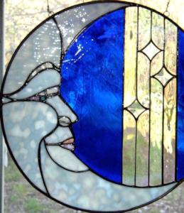 GraphicsByLiz_glassmaninthemoon_Jan2008