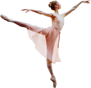 GraphicsByLiz_ballerina_Jan2008