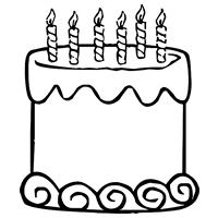 GraphicsByLiz_BabyDayz_BirthdayCake_July2008