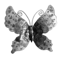 GraphicsByLiz_CloisonneButterfly1_July2008