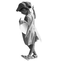 GraphicsByLiz_Llaneza-Tiny_dancer_May2008