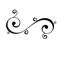 GraphicsByLiz_Swirly
