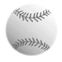 GraphicsByLiz_baseball