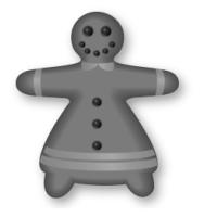 GraphicsByLiz_gingerbreadlady01