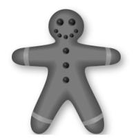 GraphicsByLiz_gingerbreadman01