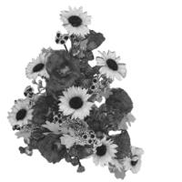 GraphicsByLiz_la_sunflwrs&poppies