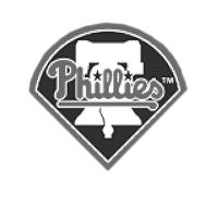 GraphicsByLiz_phillieslogo