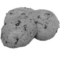 GraphicsByLiz_rw-chocolatechunkcookies