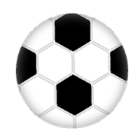 GraphicsByLiz_soccerball