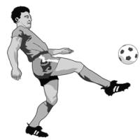 GraphicsByLiz_soccerkick