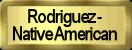 Rodriguez NA