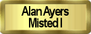 Alan Ayers Mists