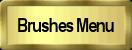 Brushes Menu