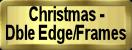 DoubleEdges_Frames