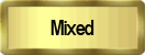 Mixed Tiles
