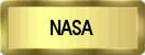 NASA Masks