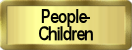 People-Children