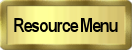 Resource Menu