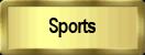 Sports Brushes