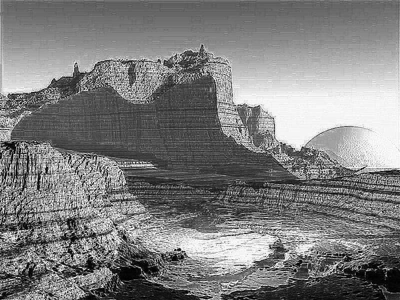 GraphicsByLiz_Grand_Canyon_Feb2008