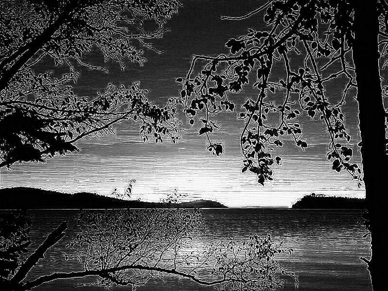 GraphicsByLiz_Grand_Portage_Lake_Superior_Minnesota_Feb2008