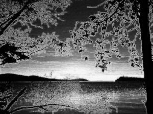 GraphicsByLiz_Grand_Portage_Lake_Superior_Minnesota_Feb2008_thumbnail