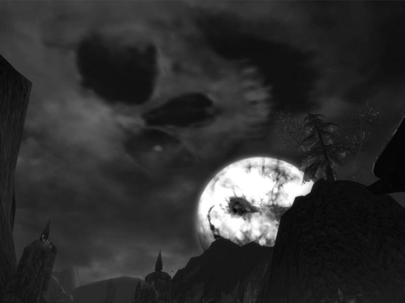 GraphicsByLiz_HalloweenMoon_Aug2008