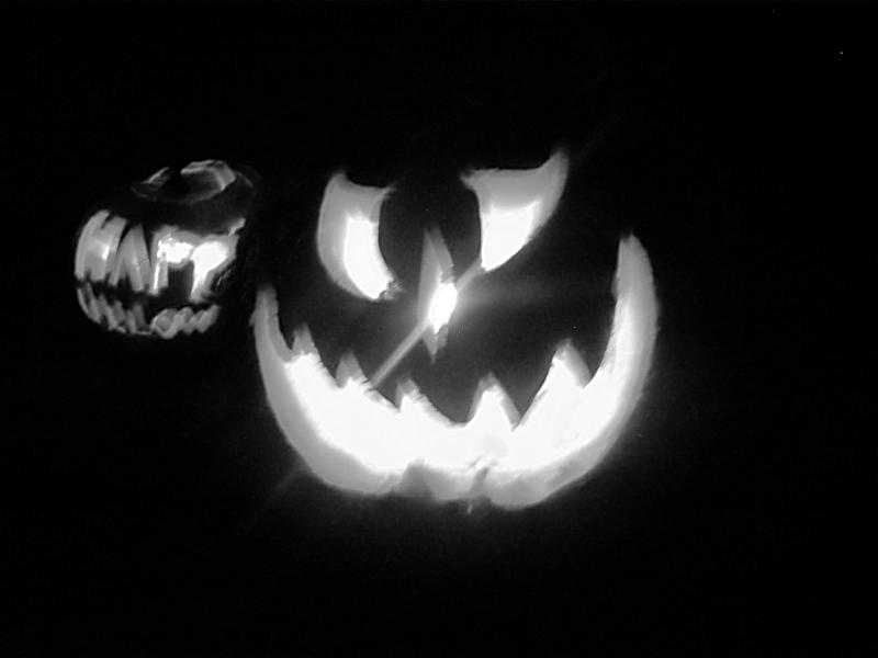 GraphicsByLiz_HalloweenPumpkins_Aug2008