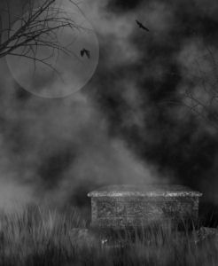 GraphicsByLiz_Halloween_or_Goth_Background_by_Junk_stock_Aug2008_thumbnail