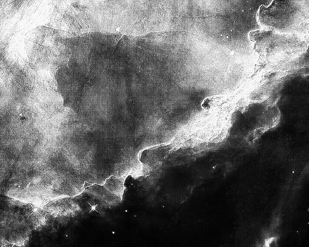 GraphicsByLiz_NASA_Space_Photograph_0005