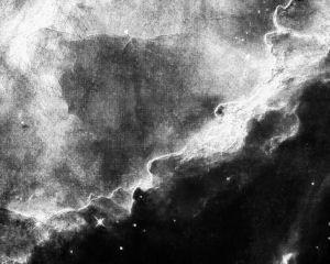 GraphicsByLiz_NASA_Space_Photograph_0005_thumbnail