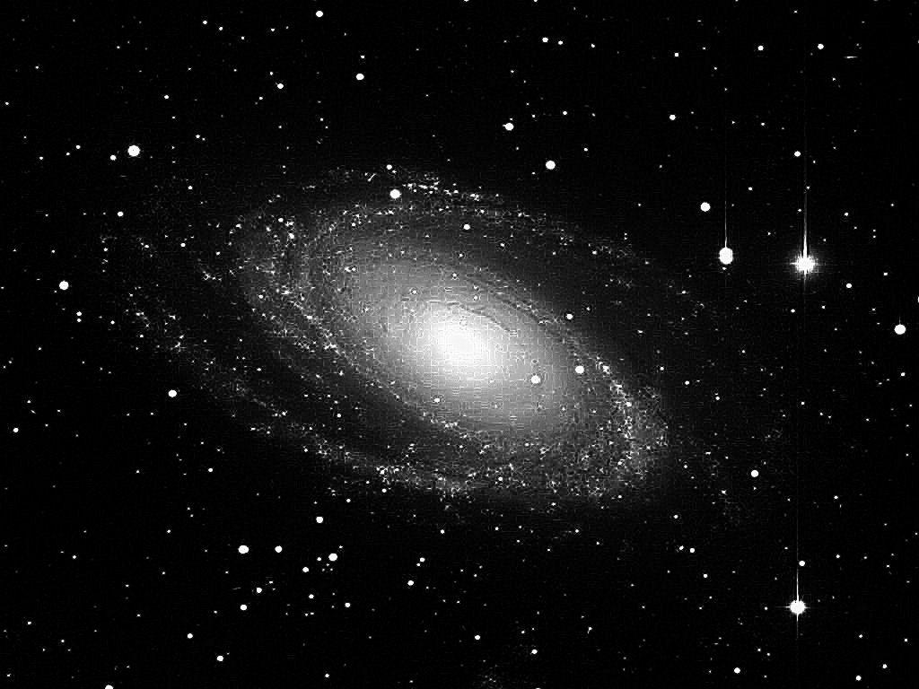GraphicsByLiz_NASA_Space_Photograph_0007
