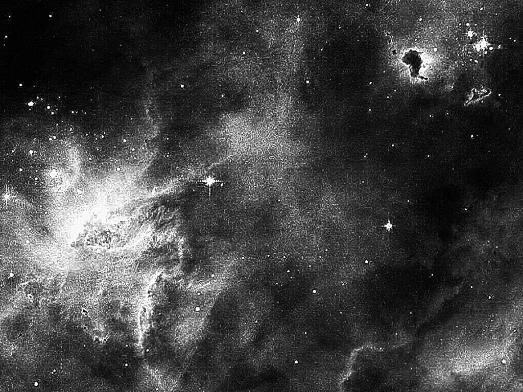 GraphicsByLiz_NASA_Space_Photograph_0013