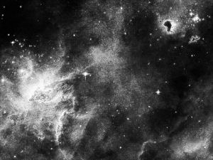 GraphicsByLiz_NASA_Space_Photograph_0013_thumbnail