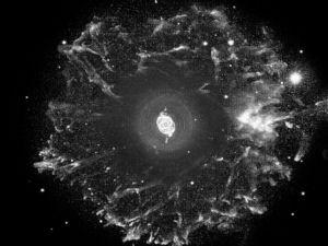 GraphicsByLiz_NASA_Space_Photograph_0016_thumbnail