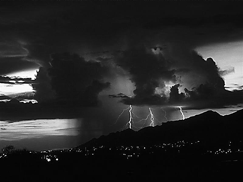 GraphicsByLiz_ThunderstormsoverSantaCatalinaMtnsTucsonAZ_Aug2008