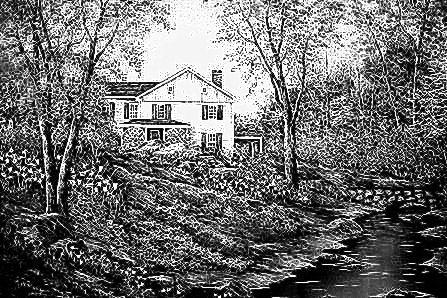 GraphicsByLiz_cottage2_Jan2008