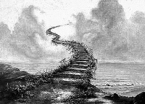 GraphicsByLiz_fine_stairway_Jan2008