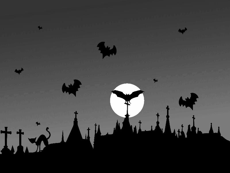 GraphicsByLiz_halloween-graveyard_Aug2008