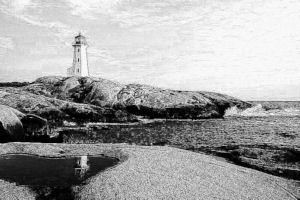 GraphicsByLiz_lighthouse_Feb2008_thumbnail